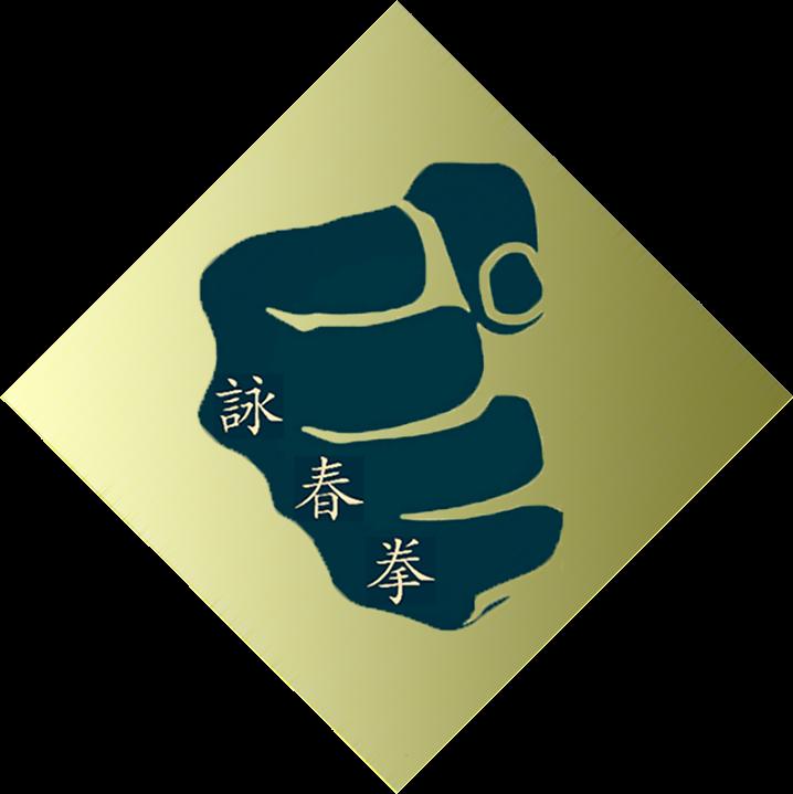 Lord's Wing Chun